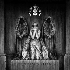 testimonium_600
